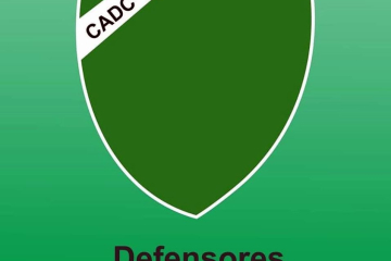 Copa Federación de Fútbol 2020 Defensores de Centeno.jpg