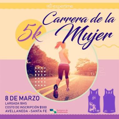 carrera-mes-mujer-696x695.jpg