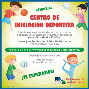 flyer-Centro-Iniciacion-Deportiva.jpg