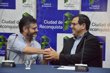 CONVENIO DE COLABORACIÓN ENTRE LA MUNICIPALIDAD Y LA UTN  (1).jfif
