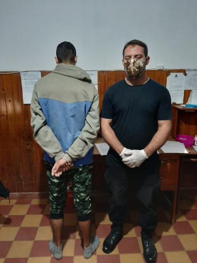 detenciones.jpg