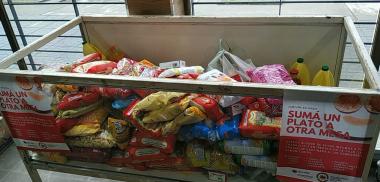 23042020 campaña solidaria ONG Auxilia donaciones alimentos supermercados avell.jpeg