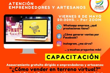 CAPACITACIÓN VENTAS DIGITALES-1 (1).png