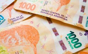 Nación inyectó más de 696 millones de pesos en ayuda social el último mes en el departamento General Obligado, aparte de la ayuda a empresas para pagar sueldos.
