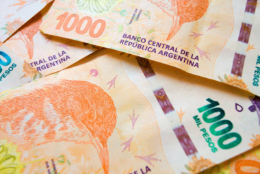 billetes de mil pesos $1000.jpg