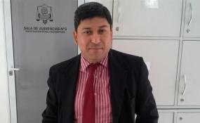 Te contamos qué acordaron el fiscal Ríos y un colectivero condenado por el homicidio culposo de 4 personas, 2 amputados y más heridos.
