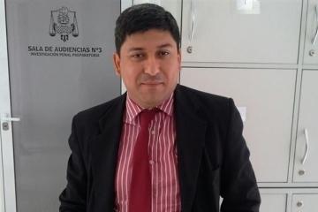 Fiscal Ríos.jpg