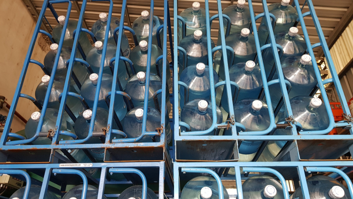 20200619_153525 agua cristal.jpg