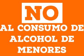 no al consumo de alcohol en menores.jpeg