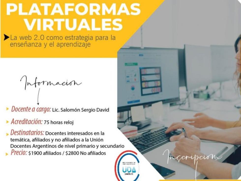 plataformas-virtuales-768x576.jpg