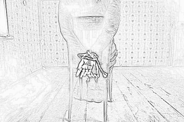 mujer atada silla robo.jpg
