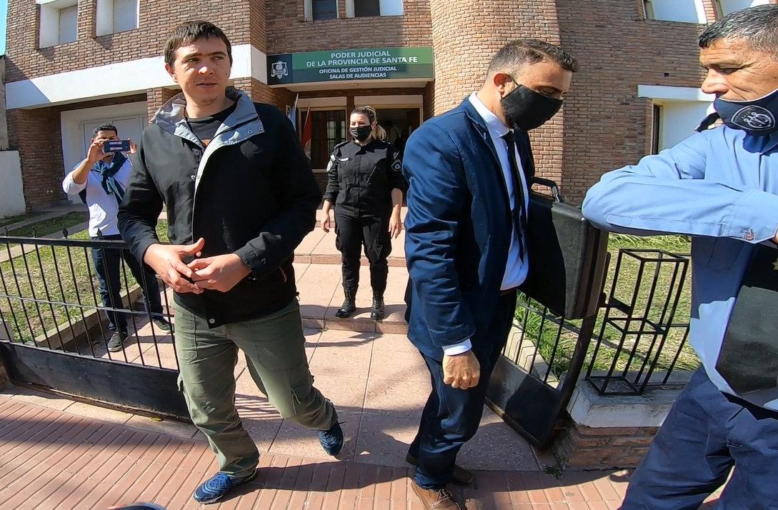 Esteban Hanna Farad en tribunales agosto 2020 juicio.jpg