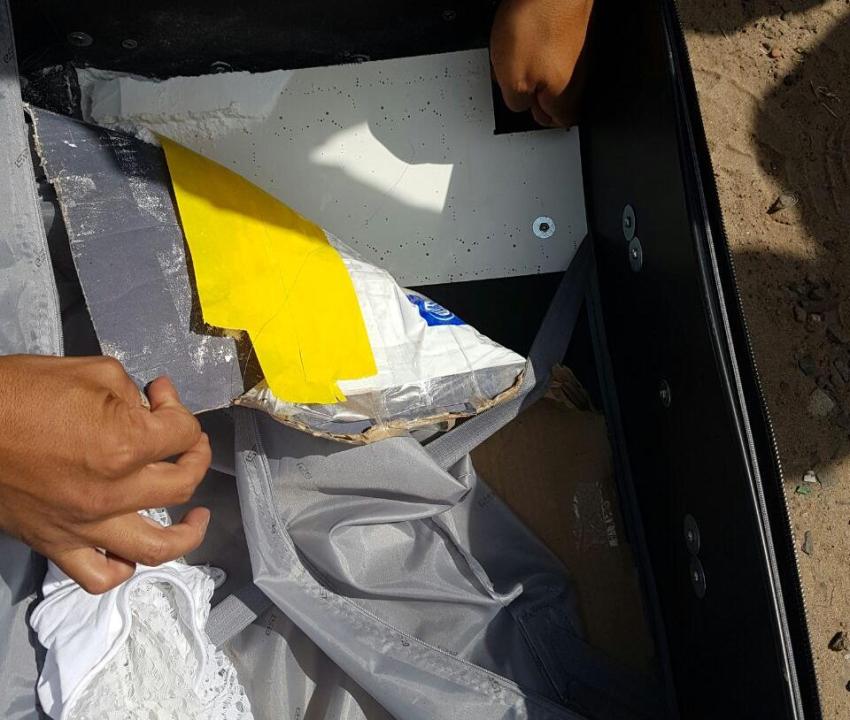 drogas valija de Michel Galarza 02042017 ppb.jpg copy