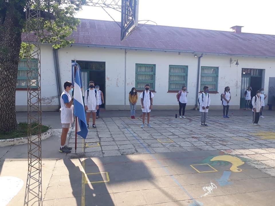 escuela4.jpg