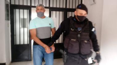 Ramón Rafael Suárez condenado x homicidio simple mató al suegro.jpeg