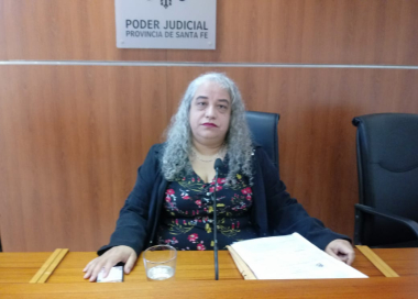 juicio bausero 2.jpg