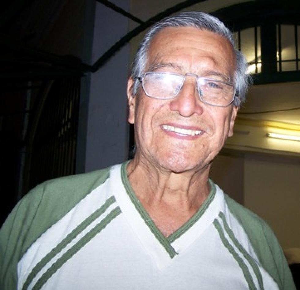 Santos Sandoval.JPG