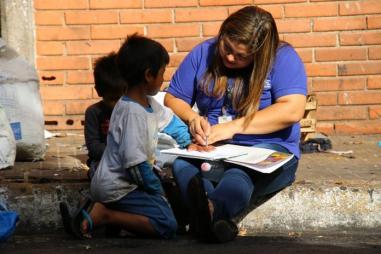 snna-niños-calle-asistencia-niñez-696x464.jpg