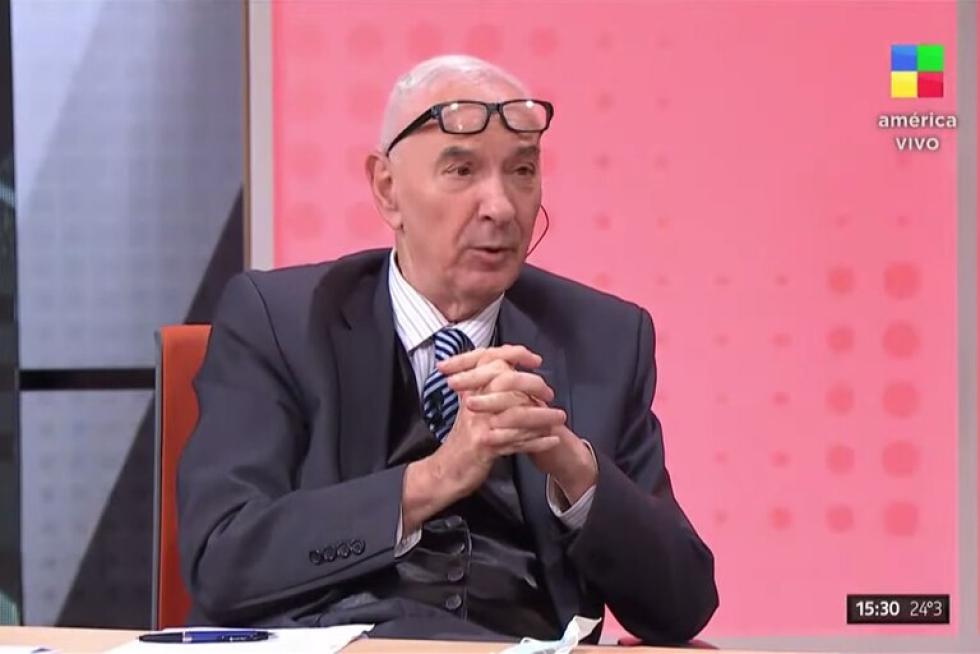 Mauro Viale.jfif