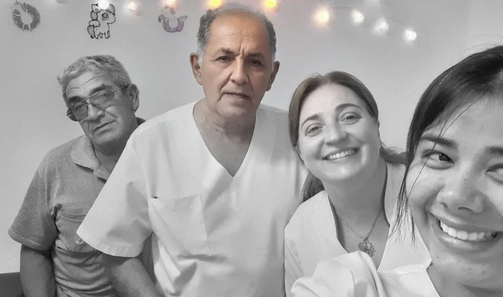 Carlos Sosa enfermero fallecido qepd.jpg