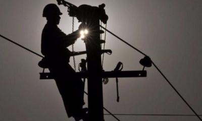 Varios barrios de Avellaneda quedarán sin energía eléctrica. Cuáles son y en qué horario