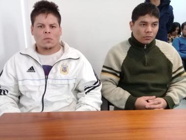 28082018 hermanos Acosta condenados.jpg