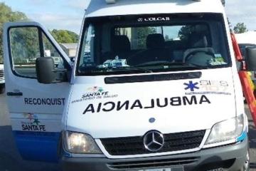 ambulancia_107_de_d_a_custom_jpg
