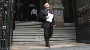 28112018 Lifschitz saliendo de la Corte Suprema x deuda de Nación.jpg copy