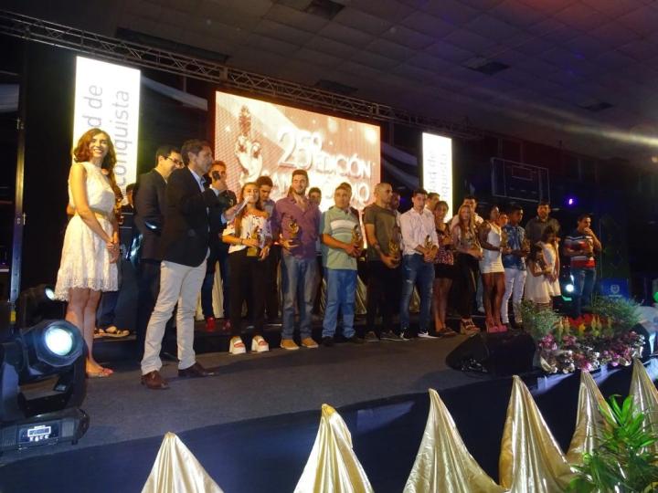 ganadores de terna 2017.JPG