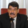 Fiscales pidieron la detención de Beto Padoan, Paolo Rocca, Abal Medina y otros, por las coimas.