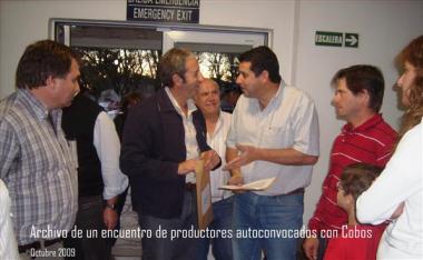 productores con Cobos (Custom) (2).JPG