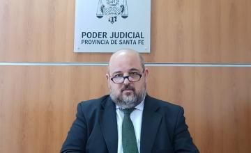 caso Alfredo Gringo Buyatti y Rodolfo Jose Zalazar x facilitam prost y abus sex juez martelossi.jpg