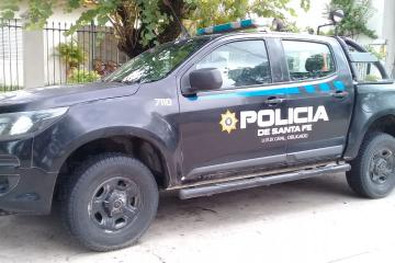 policiales1.jpg