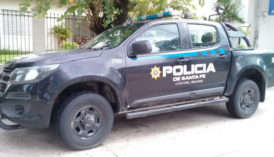 En una semana le robaron el celular y la bicicleta de su hijo. Estima que ambos robos superan los 12.000 pesos.