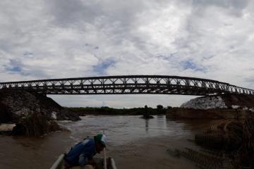 puenteruta1.jpg