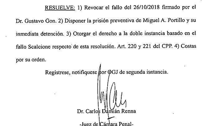 09022019 sentencia renna.png