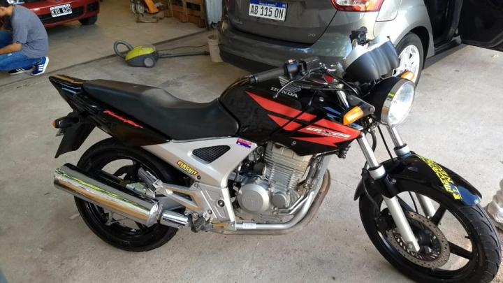 moto de peresón.jpg