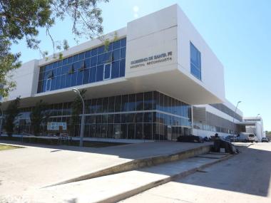 hospitalnuevomarzo7.jpg