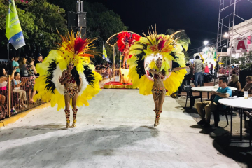 Carnavales Sabado (5).jpg