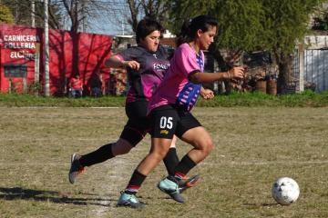 Deportes (2).JPG