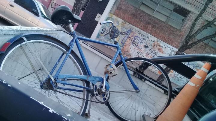 bici5.jpg