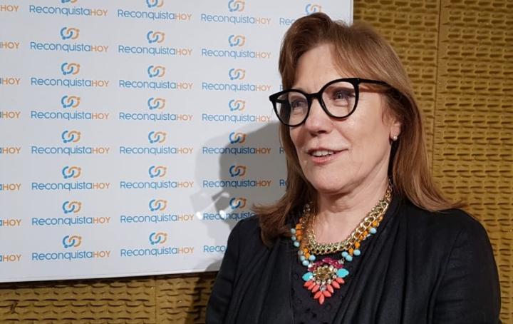Graciela Faccioli en ReconquistaHOY b.jpeg