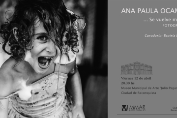 MUESTRA DE FOTOGRAFÍA DE ANA PAULA OCAMPO.jpg