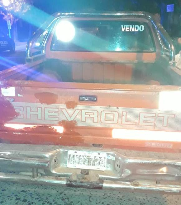 camionetasabado2.jpg