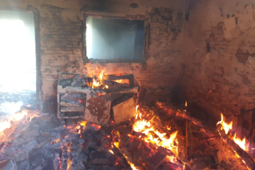 incendio casa roberto barboza angelica sosa en Guadalupe Norte 14 abril 2019 c.jpg