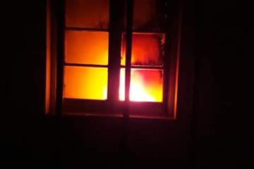 Incendio hospital Villa Guillermina 20 ab 2019.jpg