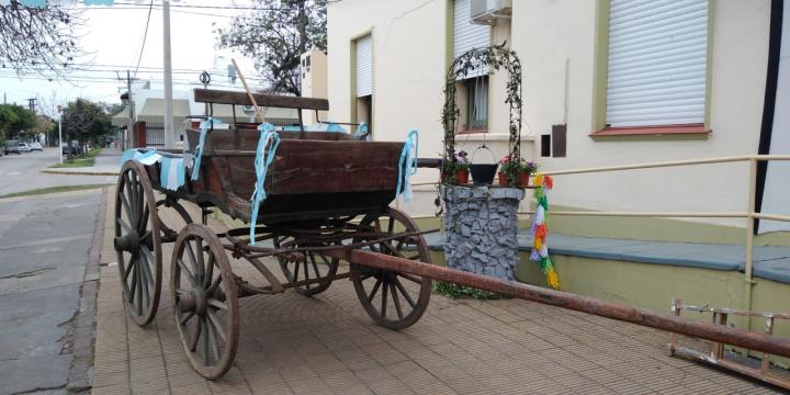Fiesta Patria Escuela 2044 jardinera.jpg