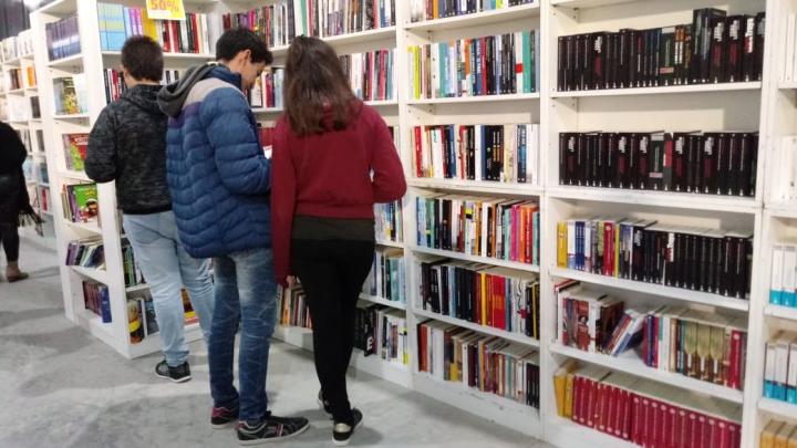 feriadellibroReconquista201913.jpg