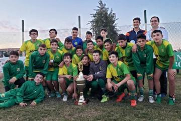 futbolsub13.jpg