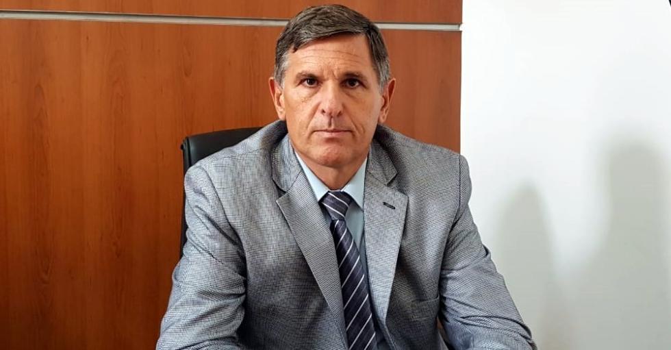 Gustavo Gon juez.jpg